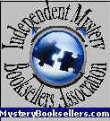 Independent Mystery Booksellers Association